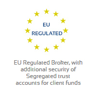 EU Regulated Brokers
